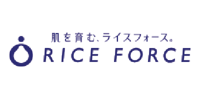 RiceForce