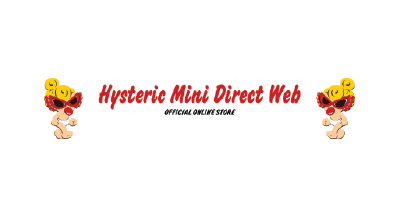 Hysteric Mini Direct