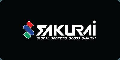 Japan Sakurai