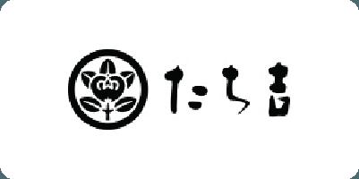 Tachikichi
