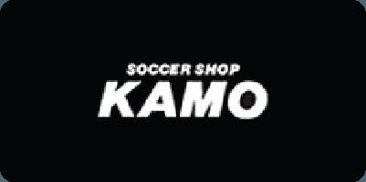 Soccer Shop Kamo