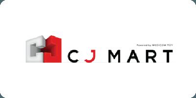 CJ mart