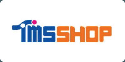 Tms Shop