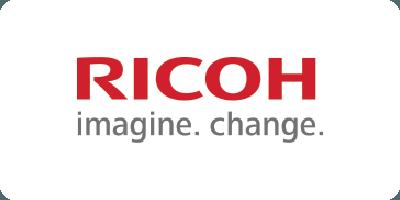 Ricoh - Pentax