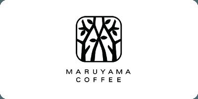 Maruyama Coffe