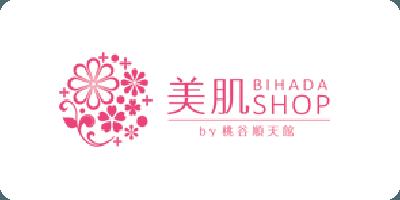 Bihada Shop