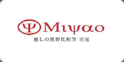 Miyao