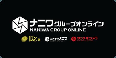 Naniwa Camera